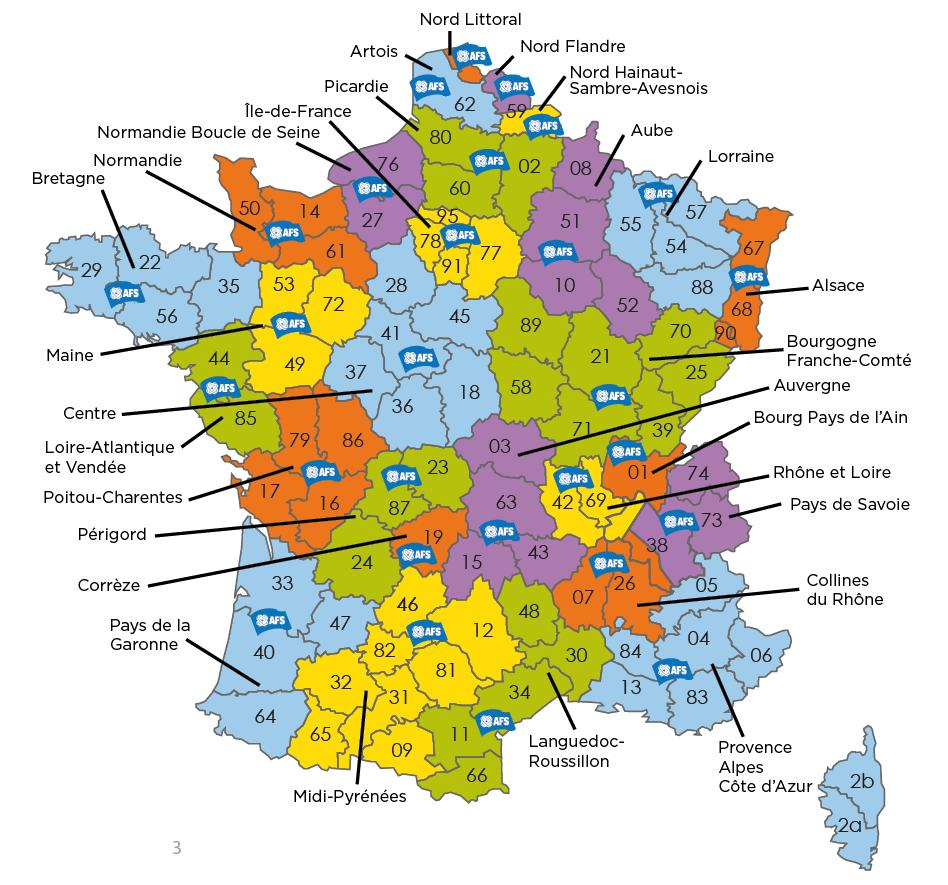 Carte_AA_détails