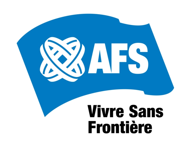 AFS International Logo