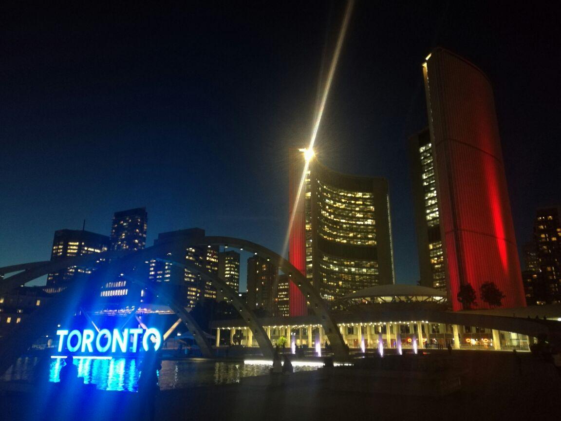 Excelente Contabilidad Reanudar Muestras Canadá Galería - Ejemplo De ...