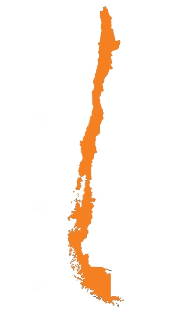 AFS_CHILE_Comités_Locales
